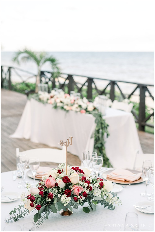 TJ_Now_Sapphire_Riviera_Cancun_Mexico_Wedding_Photos_0259.jpg
