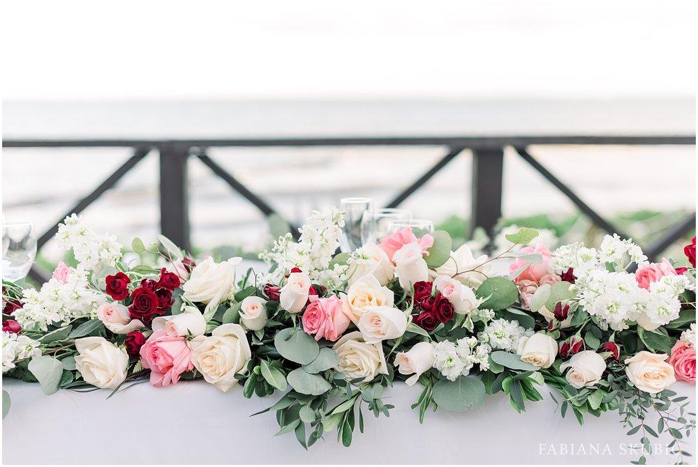 TJ_Now_Sapphire_Riviera_Cancun_Mexico_Wedding_Photos_0261.jpg