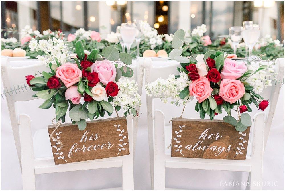 TJ_Now_Sapphire_Riviera_Cancun_Mexico_Wedding_Photos_0264.jpg