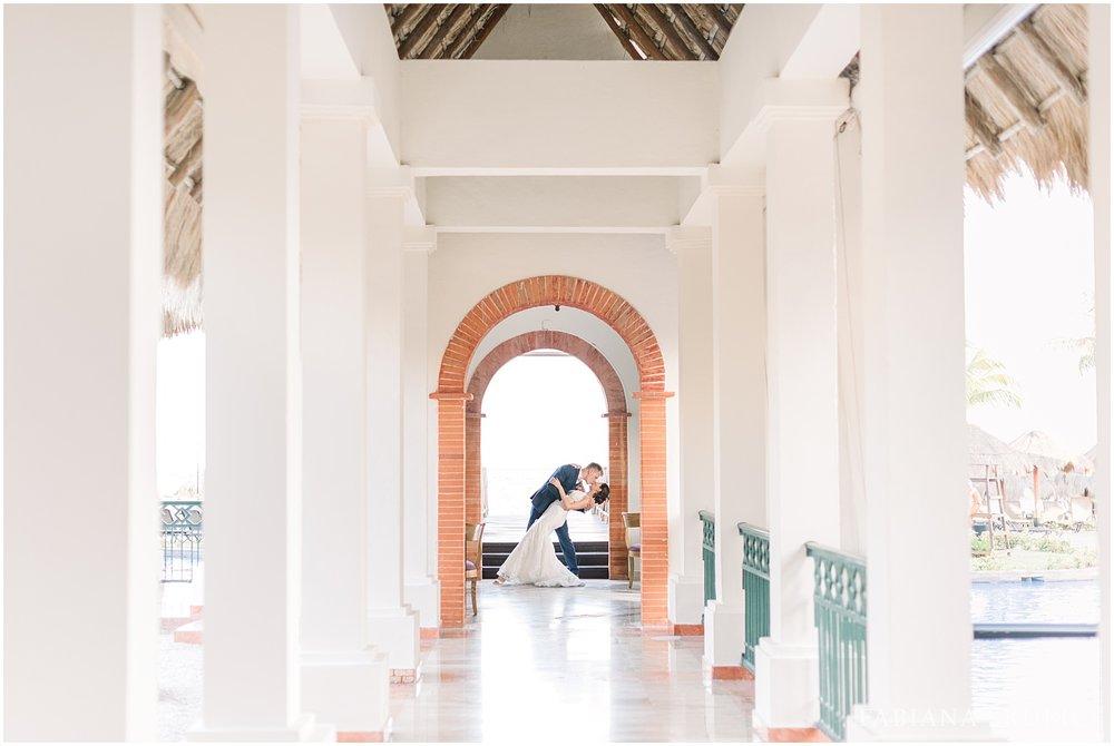 TJ_Now_Sapphire_Riviera_Cancun_Mexico_Wedding_Photos_0267.jpg