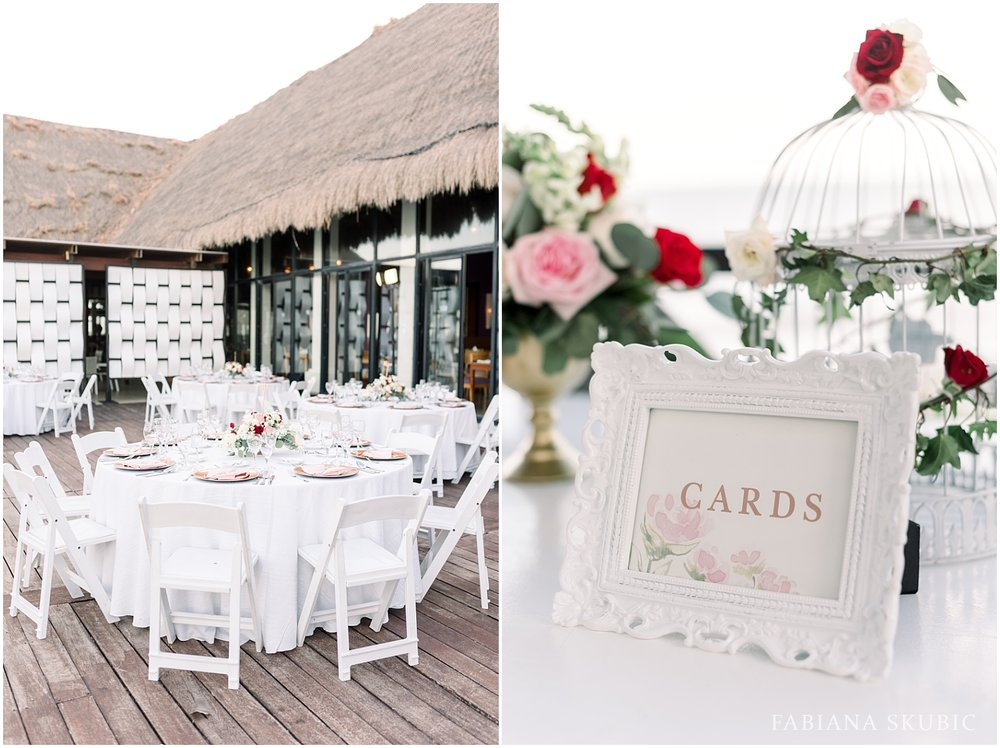TJ_Now_Sapphire_Riviera_Cancun_Mexico_Wedding_Photos_0266.jpg