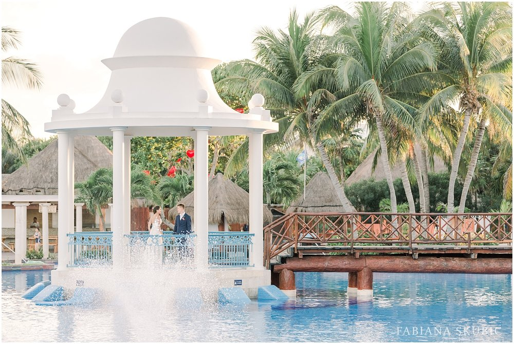 TJ_Now_Sapphire_Riviera_Cancun_Mexico_Wedding_Photos_0268.jpg