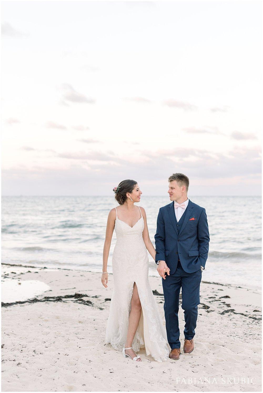 TJ_Now_Sapphire_Riviera_Cancun_Mexico_Wedding_Photos_0274.jpg