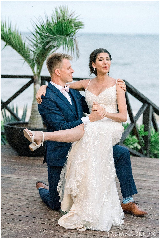 TJ_Now_Sapphire_Riviera_Cancun_Mexico_Wedding_Photos_0280.jpg