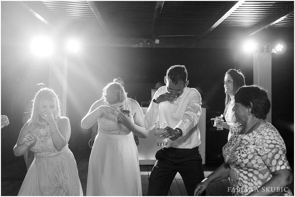 TJ_Now_Sapphire_Riviera_Cancun_Mexico_Wedding_Photos_0285.jpg