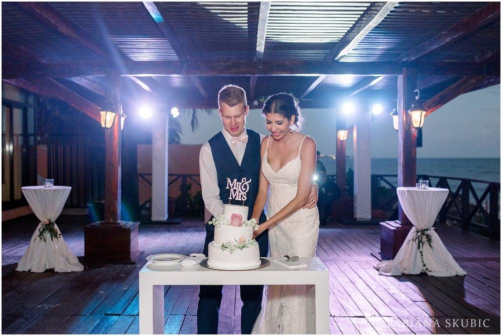 TJ_Now_Sapphire_Riviera_Cancun_Mexico_Wedding_Photos_0287.jpg