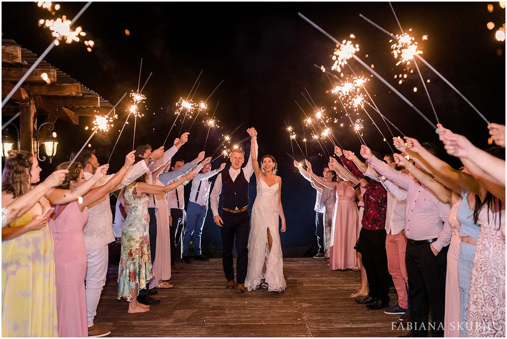 TJ_Now_Sapphire_Riviera_Cancun_Mexico_Wedding_Photos_0288.jpg