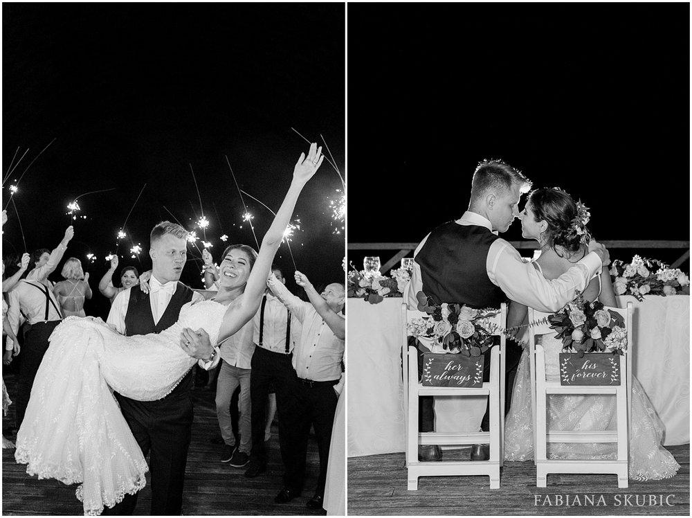 TJ_Now_Sapphire_Riviera_Cancun_Mexico_Wedding_Photos_0290.jpg
