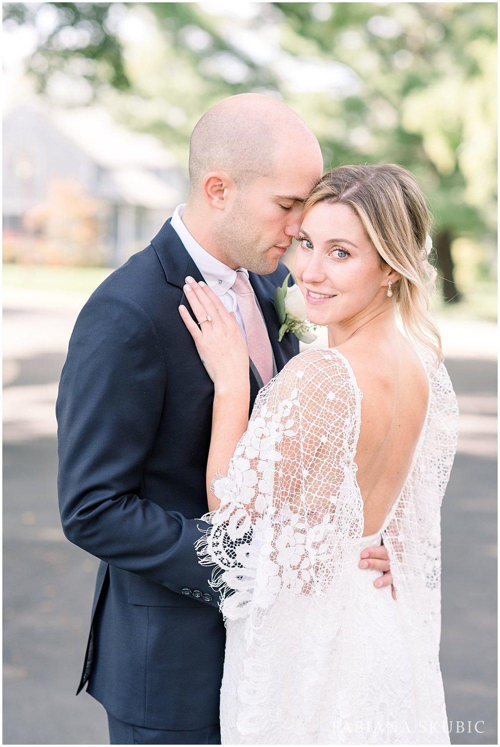 wedding-photographer-north-carolina-new-jersey (2).jpg