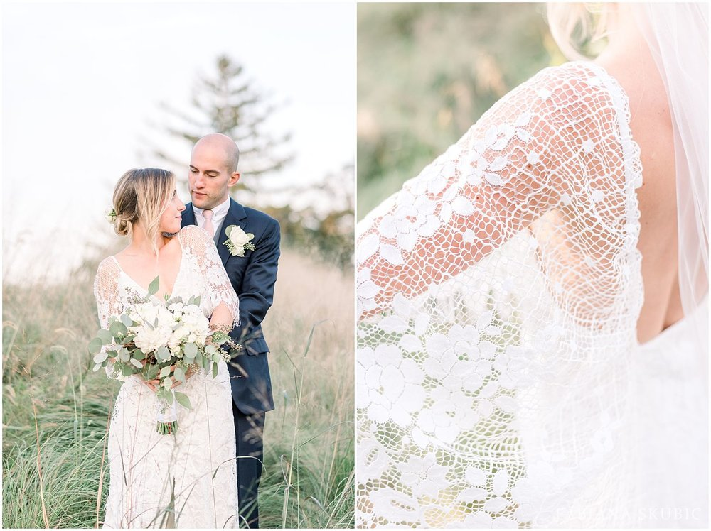 wedding-photographer-north-carolina-new-jersey (1).jpg