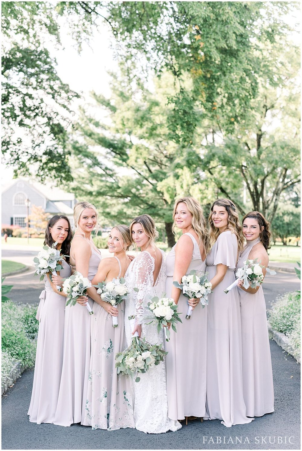 wedding-photographer-north-carolina-new-jersey (3).jpg
