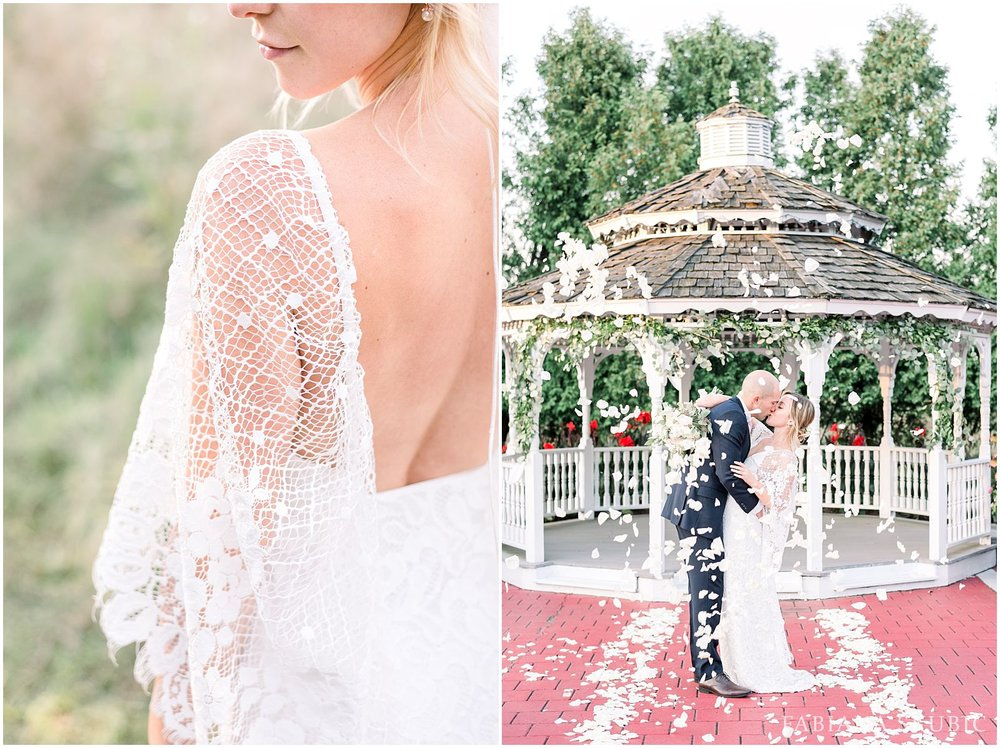 wedding-photographer-north-carolina-new-jersey (4).jpg