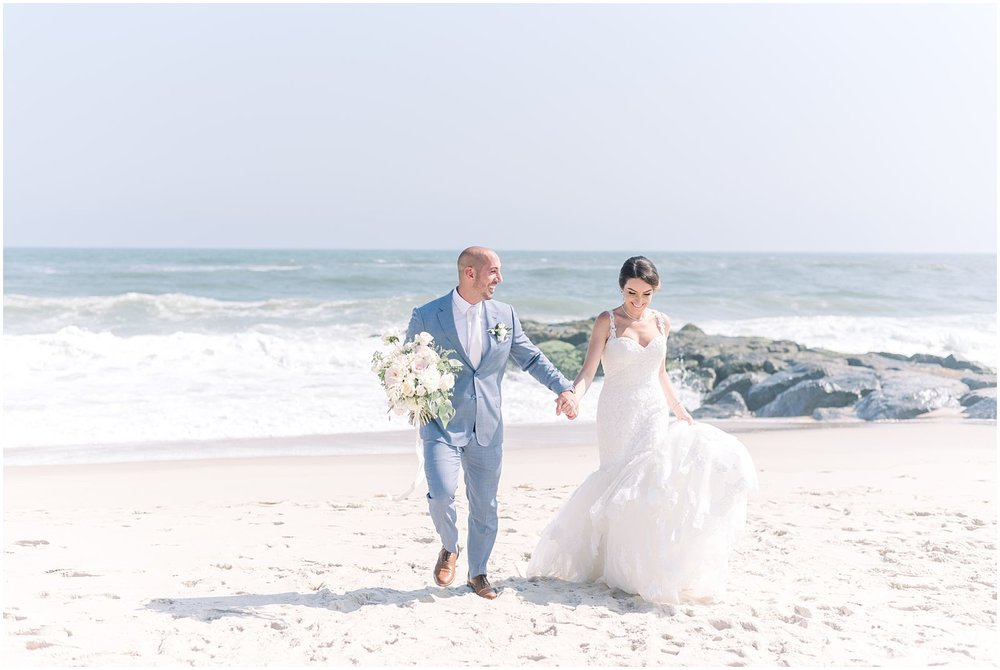 wedding-photographer-north-carolina-new-jersey (10).jpg