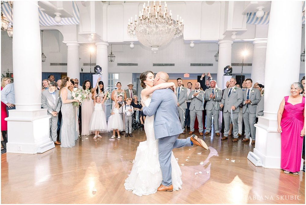 wedding-photographer-north-carolina-new-jersey (13).jpg