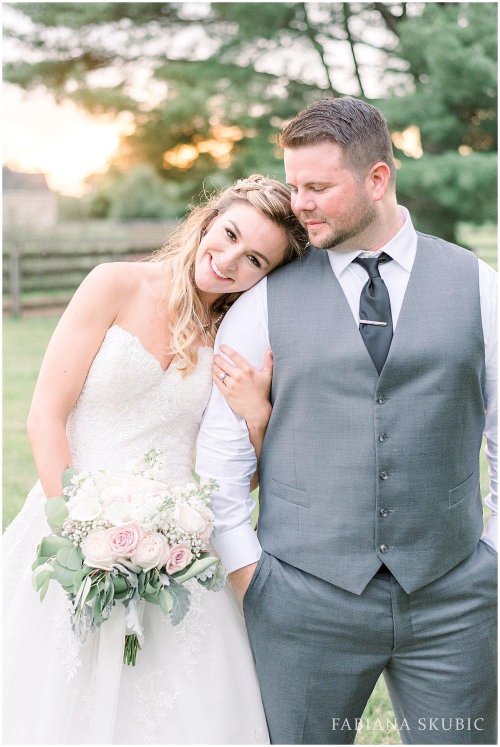 wedding-photographer-north-carolina-new-jersey (20).jpg