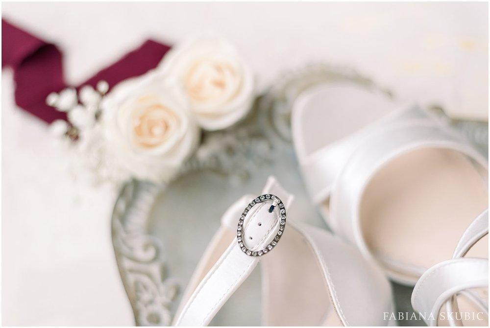 wedding-photographer-north-carolina-new-jersey (22).jpg