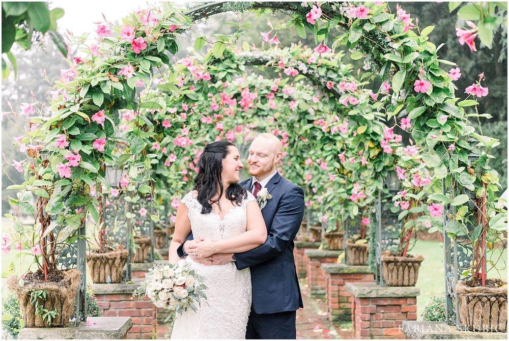 wedding-photographer-north-carolina-new-jersey (24).jpg