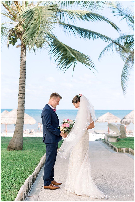 wedding-photographer-north-carolina-new-jersey (29).jpg