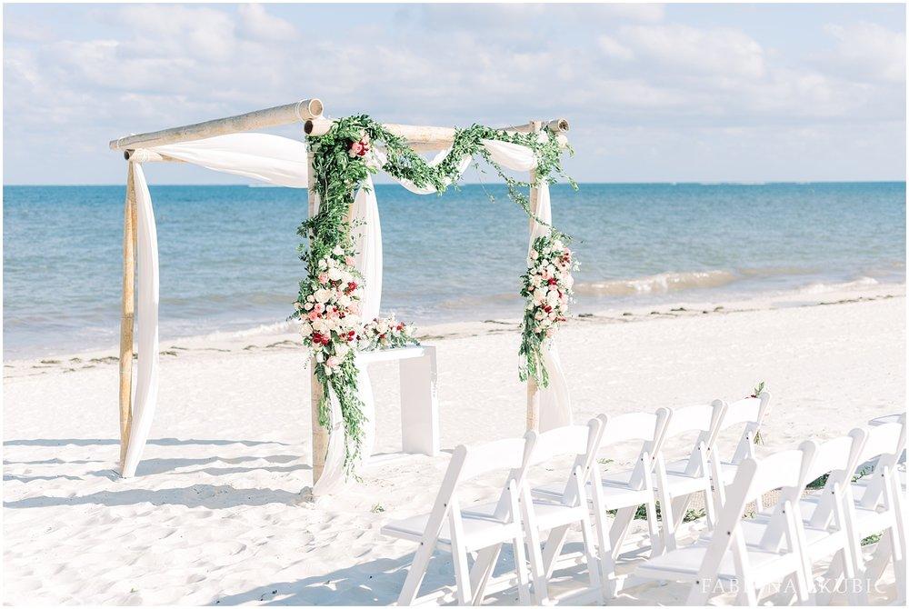 wedding-photographer-north-carolina-new-jersey (31).jpg