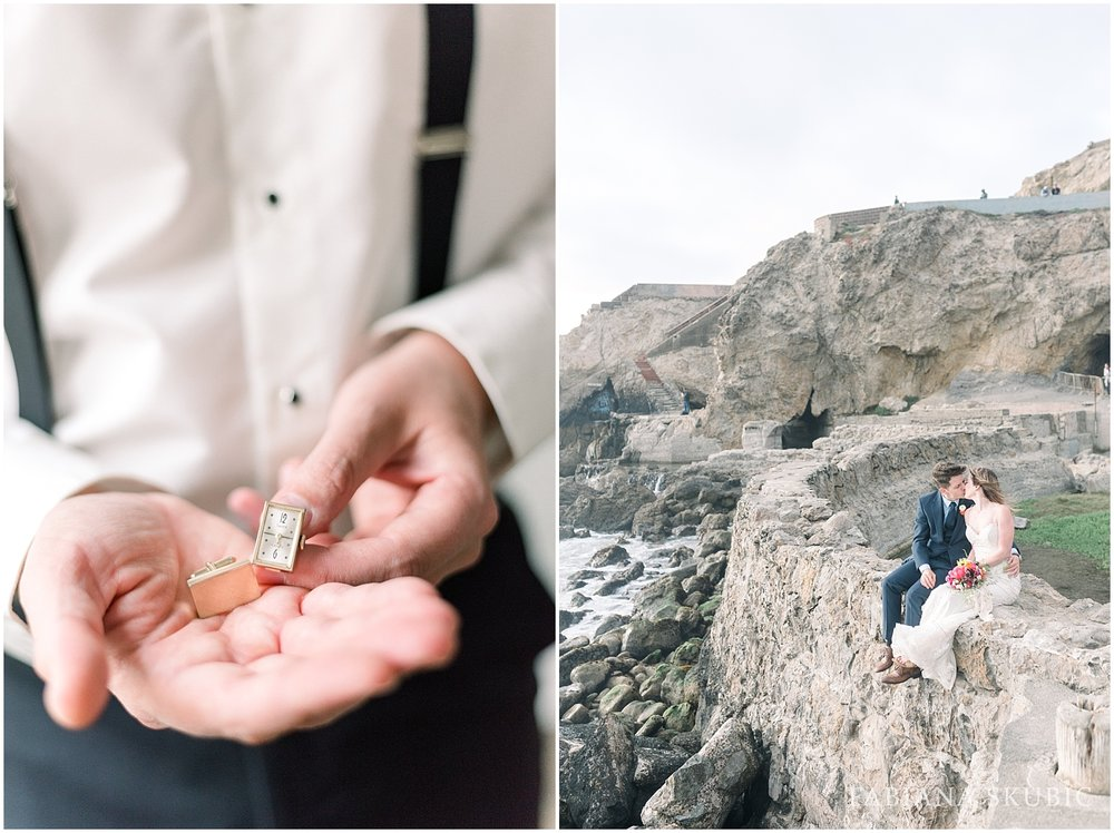 wedding-photographer-north-carolina-new-jersey (33).jpg