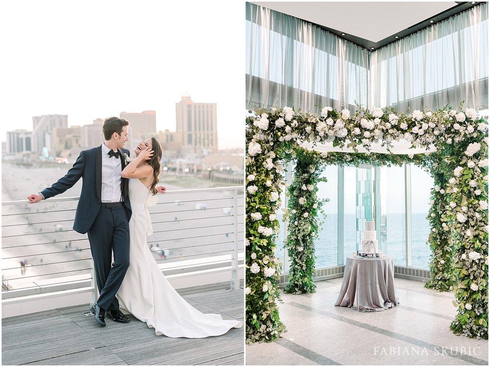 wedding-photographer-north-carolina-new-jersey (36).jpg