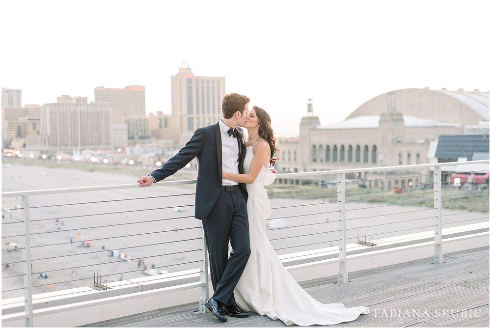 wedding-photographer-north-carolina-new-jersey (37).jpg