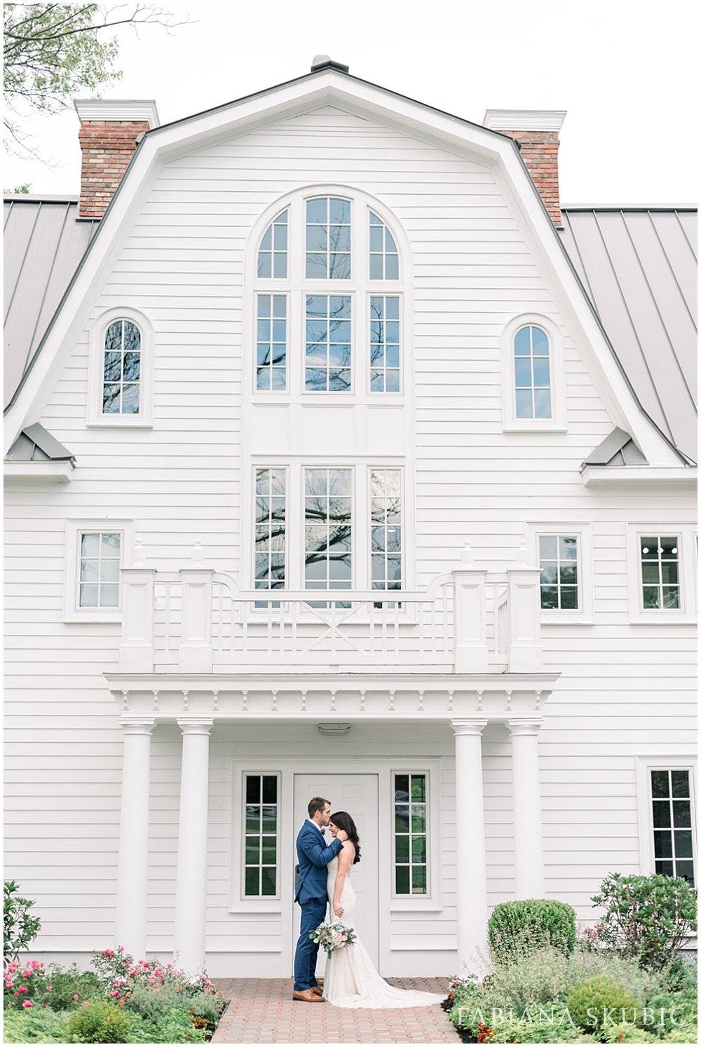 wedding-photographer-north-carolina-new-jersey (39).jpg