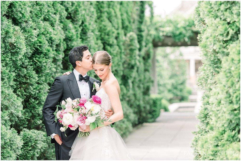 wedding-photographer-north-carolina-new-jersey (40).jpg