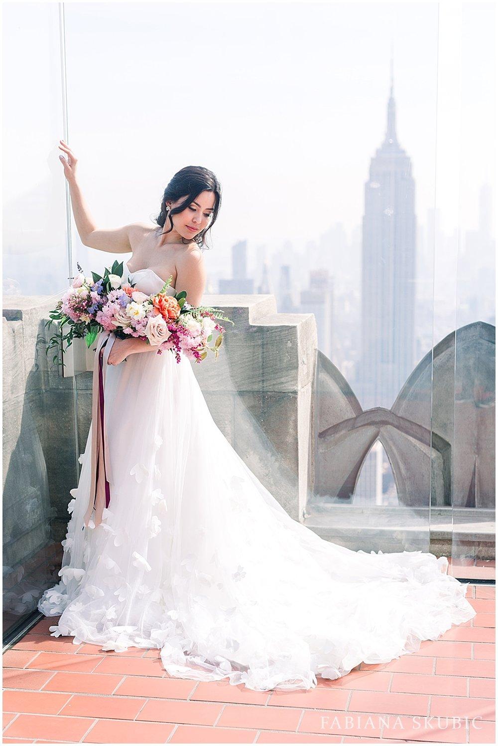 wedding-photographer-north-carolina-new-jersey (42).jpg