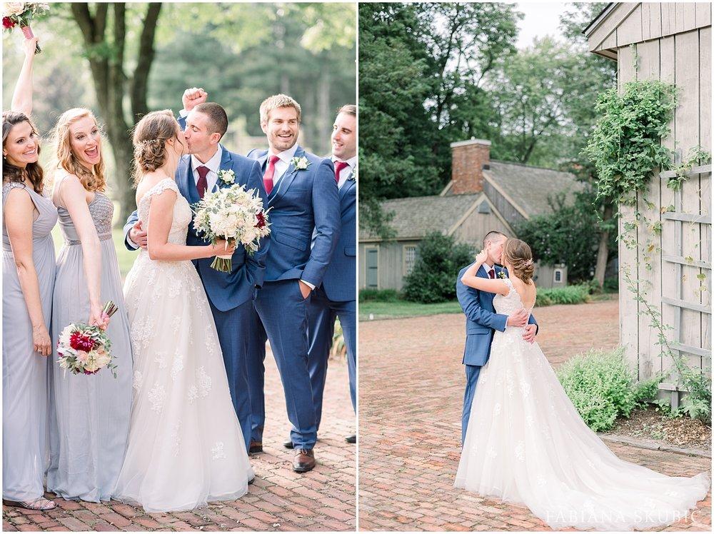 wedding-photographer-north-carolina-new-jersey (43).jpg