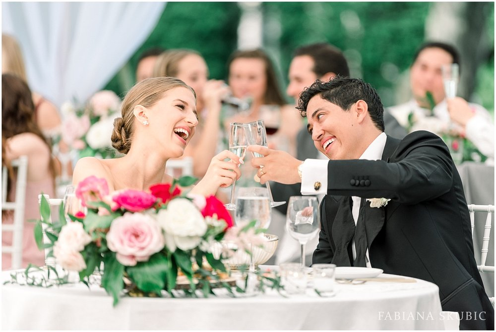 wedding-photographer-north-carolina-new-jersey (44).jpg