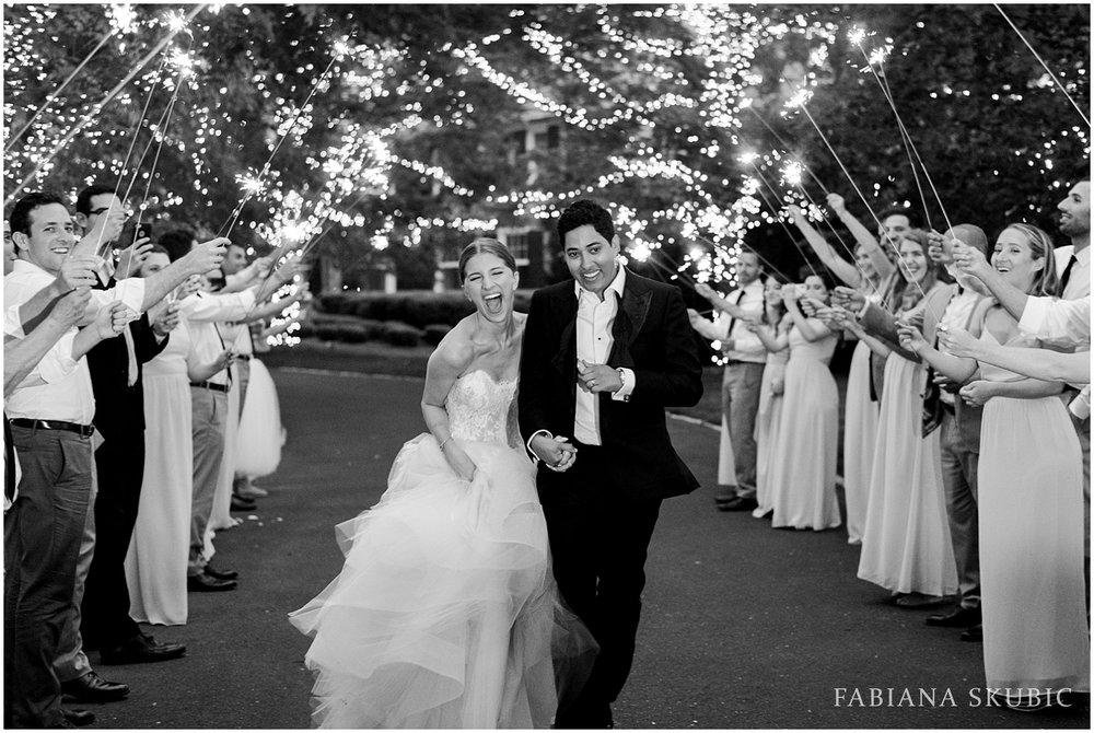 wedding-photographer-north-carolina-new-jersey (45).jpg