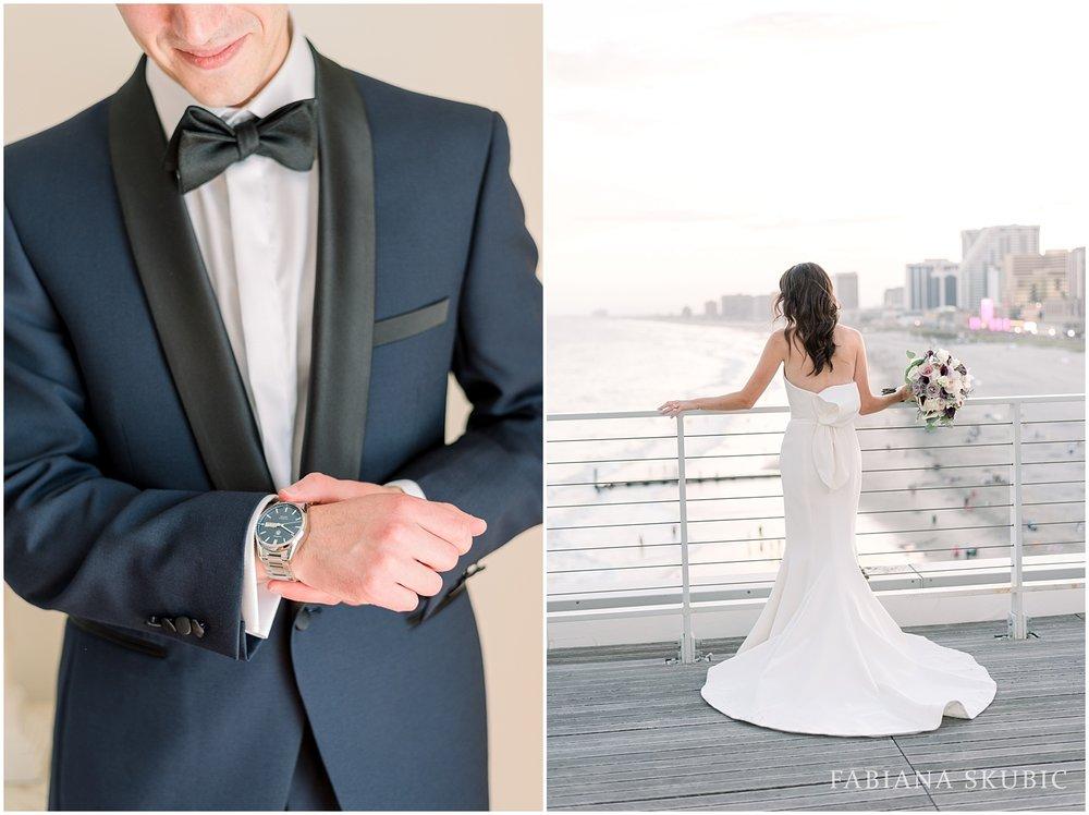 wedding-photographer-north-carolina-new-jersey (48).jpg