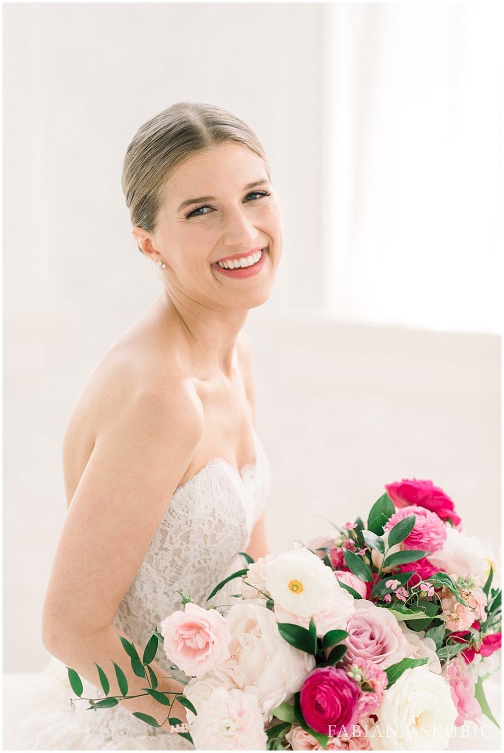 wedding-photographer-north-carolina-new-jersey (49).jpg
