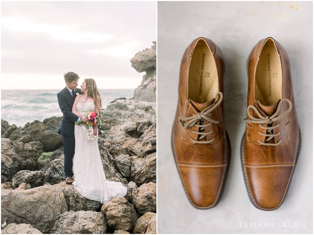 wedding-photographer-north-carolina-new-jersey (50).jpg