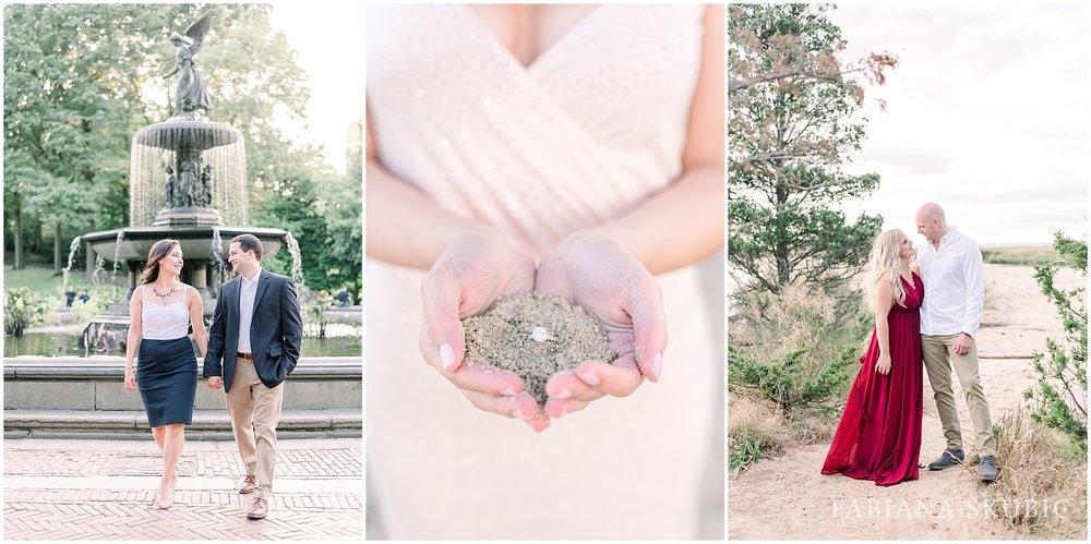 best-engagement-photos-wedding-photographer-nc-nj (1).jpg