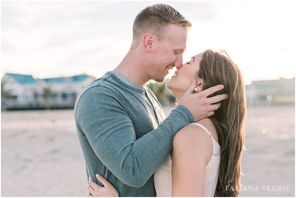 best-engagement-photos-wedding-photographer-nc-nj (5).jpg