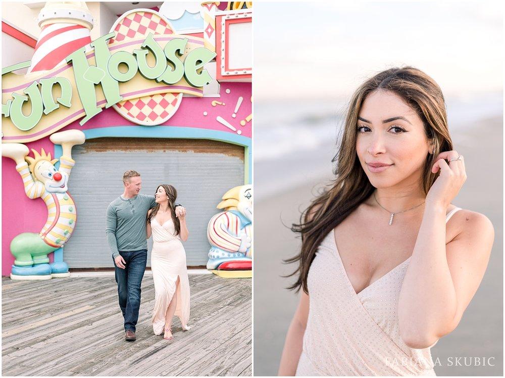best-engagement-photos-wedding-photographer-nc-nj (9).jpg