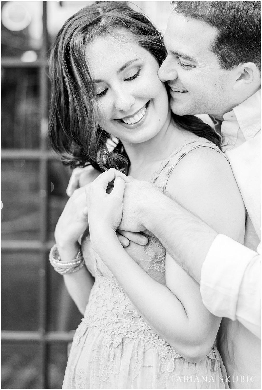 best-engagement-photos-wedding-photographer-nc-nj (10).jpg