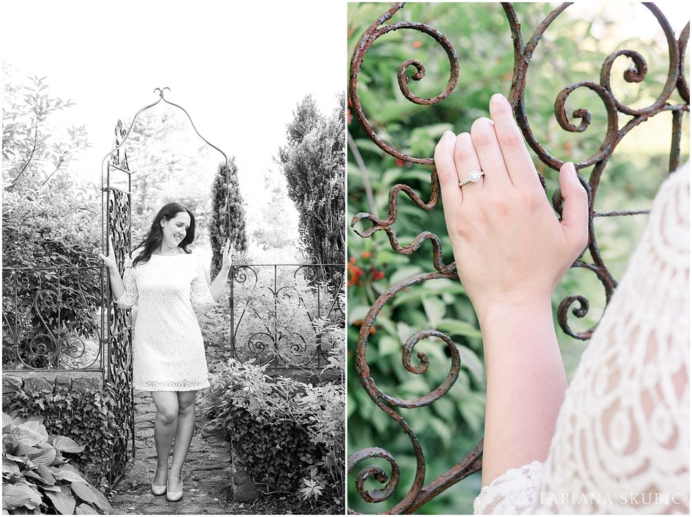 best-engagement-photos-wedding-photographer-nc-nj (15).jpg