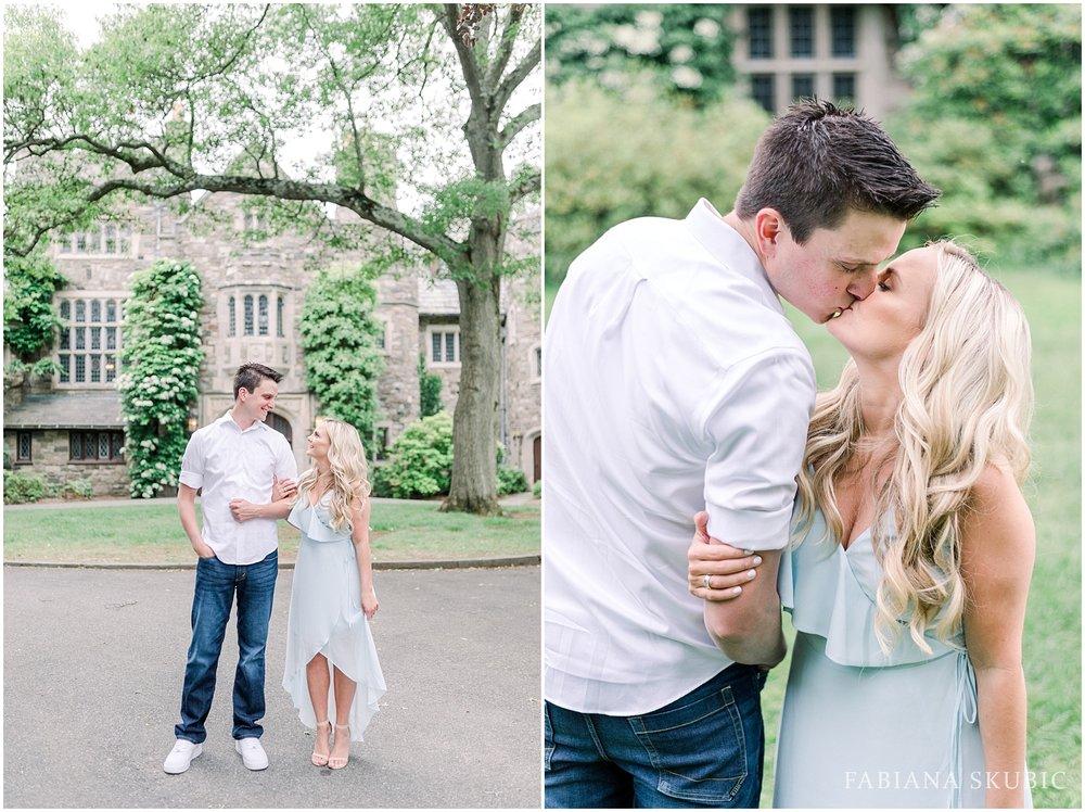 best-engagement-photos-wedding-photographer-nc-nj (18).jpg