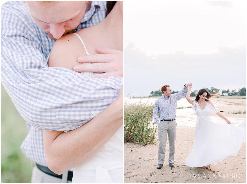 best-engagement-photos-wedding-photographer-nc-nj (21).jpg