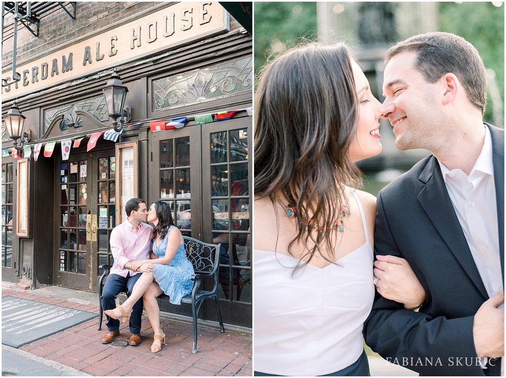 best-engagement-photos-wedding-photographer-nc-nj (24).jpg