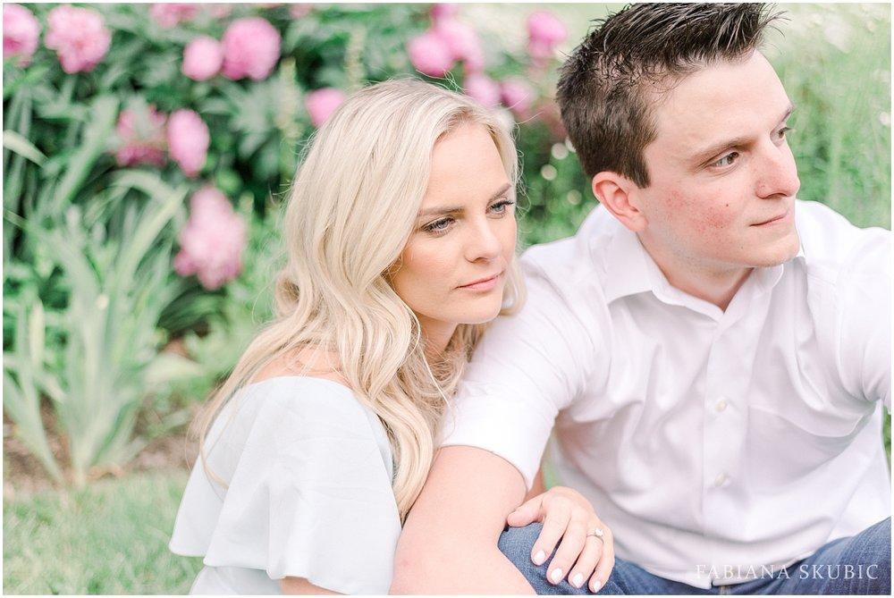 best-engagement-photos-wedding-photographer-nc-nj (26).jpg