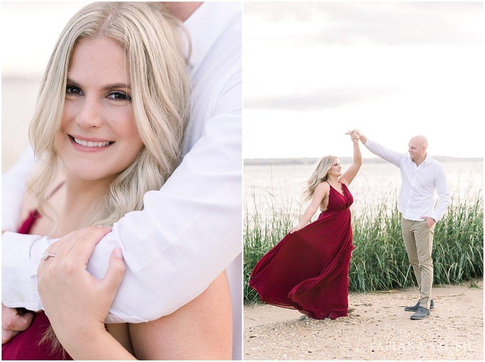 best-engagement-photos-wedding-photographer-nc-nj (27).jpg