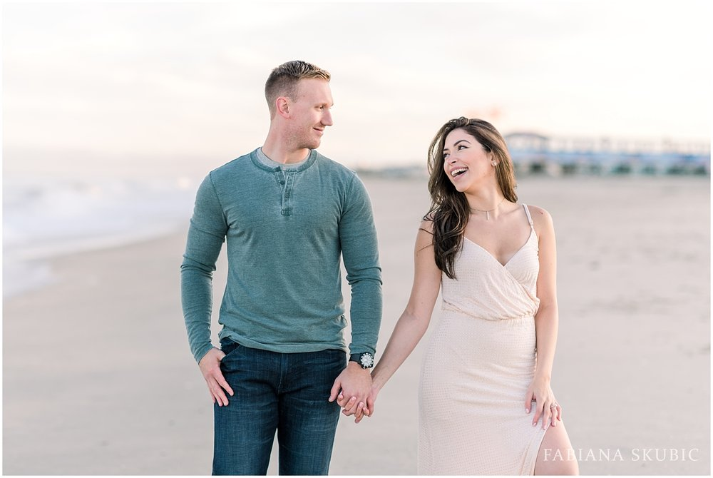 best-engagement-photos-wedding-photographer-nc-nj (35).jpg