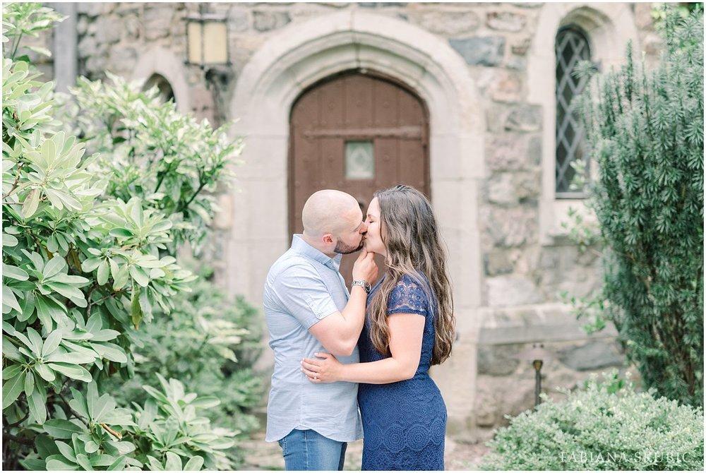 best-engagement-photos-wedding-photographer-nc-nj (42).jpg