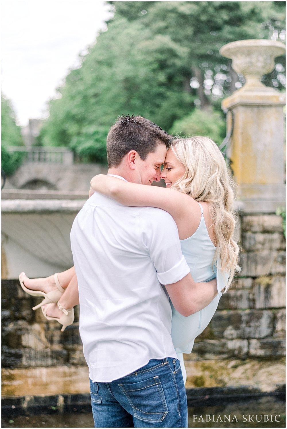 best-engagement-photos-wedding-photographer-nc-nj (41).jpg
