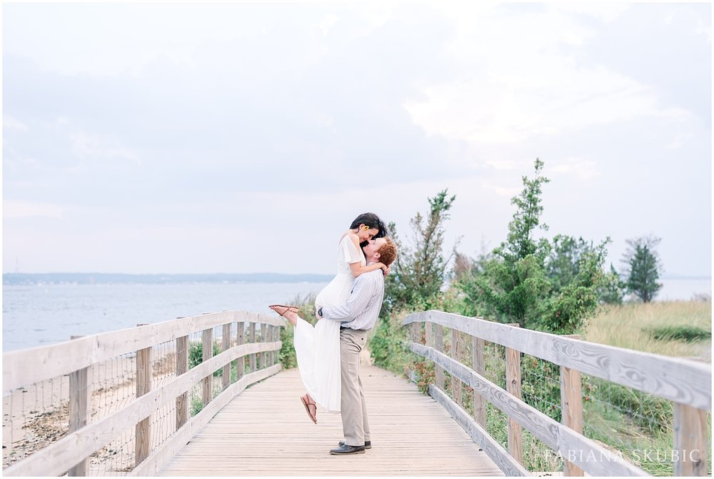 best-engagement-photos-wedding-photographer-nc-nj (44).jpg