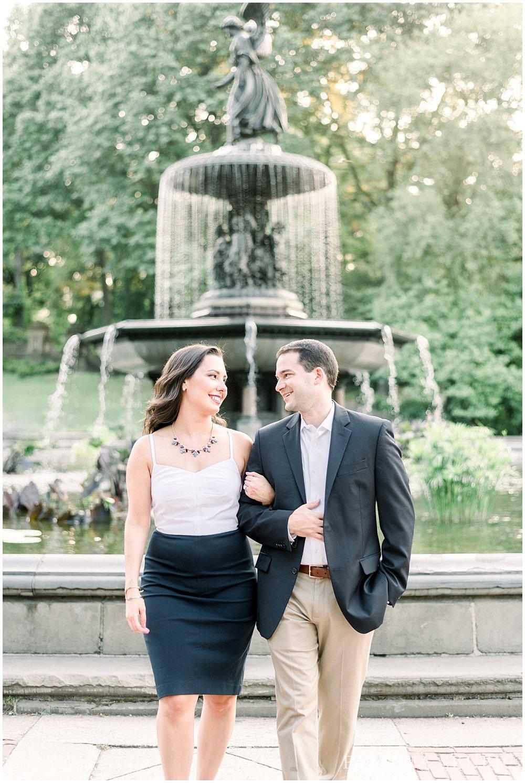 best-engagement-photos-wedding-photographer-nc-nj (43).jpg